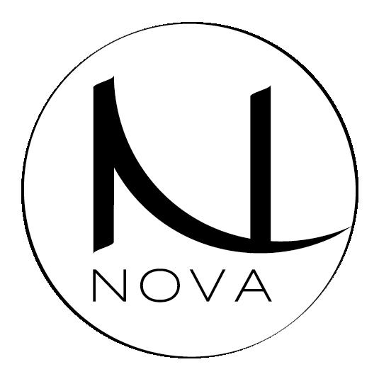 NOVA bijoux